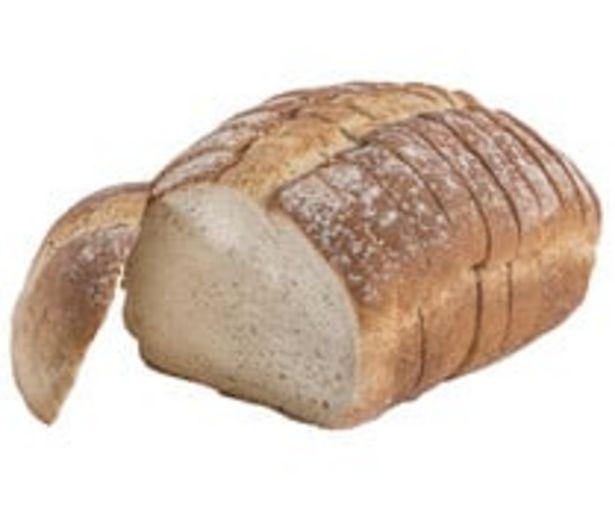 Oferta de Pan de molde, 500g. por 1,99€