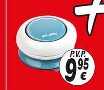 Oferta de Auriculare Elbe por 9,95€
