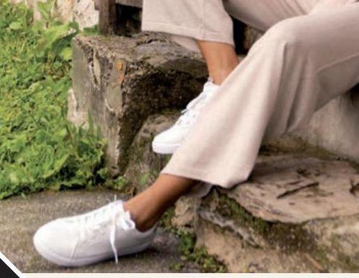 Oferta de Zapato casual por 15€