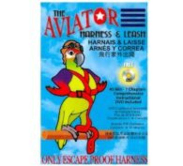 Oferta de Arnes Loro por 38,26€