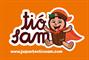Logo Tió Sam