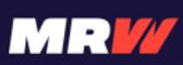Info y horarios de tienda MRW en Carrer B, 1e