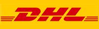 Info y horarios de tienda DHL en C/. Fernando Múgica, 8 P.I. Belartza