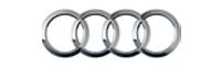 Información y horarios de Audi