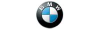 Información y horarios de BMW