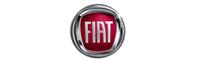 Información y horarios de Fiat