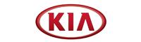Catálogos de Kia