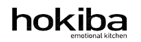 Hokiba