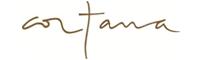 Logo Cortana