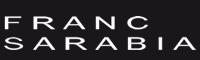 Logo Franc Sarabia