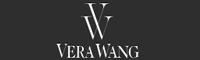 Logo Vera Wang