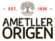 Logo Ametller Origen