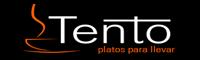 Logo Tento