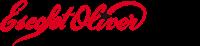 Logo Escofet Oliver