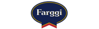 Logo Farggi