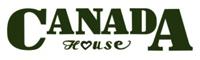 Logo Canada House