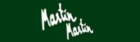 Logo Martín Martín