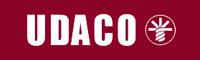 Logo UDACO
