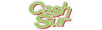 Logo Cash Sur
