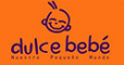 Logo Dulce Bebé