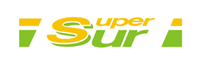 Super Sur