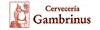 Catálogos de Gambrinus