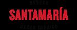 Logo Taberna Santamaría