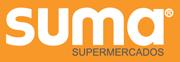 Información y horarios de Suma