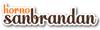 Catálogos de Horno Sabrandan