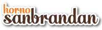 Logo Horno Sabrandan
