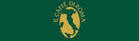Logo Il Caffe di Roma