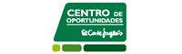 El Corte Inglés Outlet