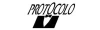 Logo Protocolo Novios
