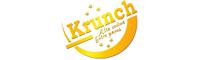 Logo Krunch