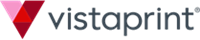 Logo Vistaprint