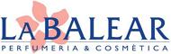 La Balear