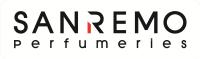 Logo Perfumerías San Remo