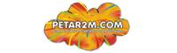 Logo Petar2M
