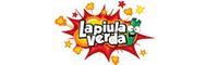 Logo La piula verda
