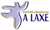 Logo A Laxe