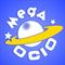 Logo Megaocio