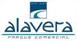 Logo Alavera San Juán