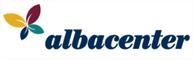 Logo Albacenter