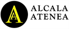 Logo Alcalá Atenea