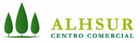 Alhsur