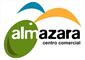 Logo Almazara Plaza