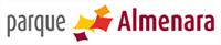 Logo Parque Almenara