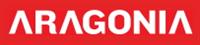 Logo Aragonia