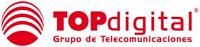 Logo TOPdigital