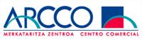 Logo Arcco Amara